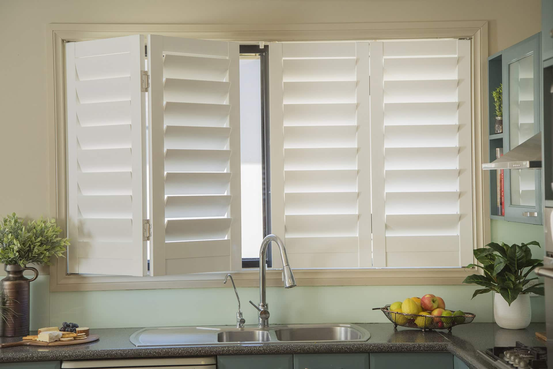 new plantation hybrid shutters s blinds stricklands style buying before shutter considerations strickland