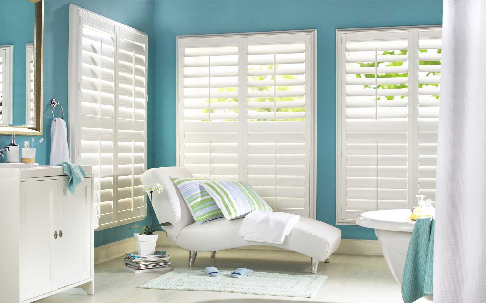orlando mirasol modern plantation blinds classic shutters